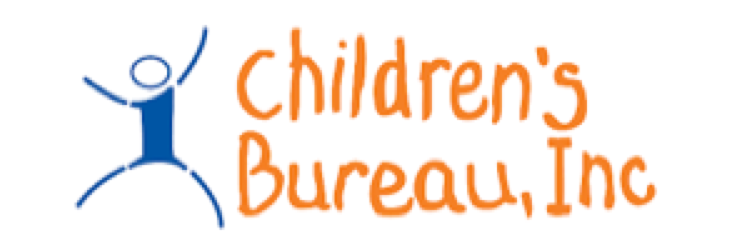 Children's Bureau logo