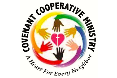 Covenant Cooperative Ministry logo