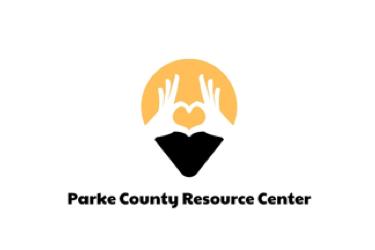 Parke County Resource Center logo