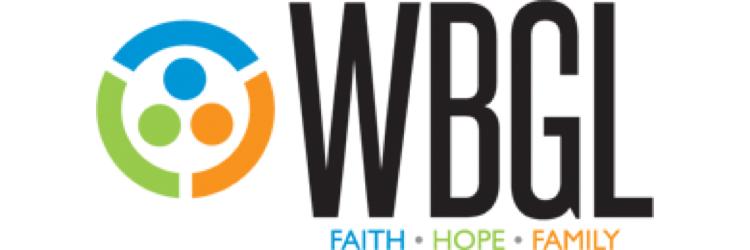 WBGL logo